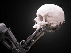 「ダボス会議」で世界のトップリーダーたちが懺悔 「AIの成長が早すぎて超ヤバい。認識が甘かった」