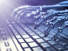 【AI(人工知能)が人事情報を一元管理する時代に! 勤怠管理、メンタルケア、福利厚生までカバー