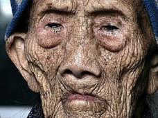 過去最高の長寿者は中国の李清雲さん256歳だった! トランプ大統領は「フェイクニュースだ!」と反応するか?