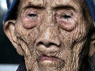 【過去最高の長寿者は中国の李清雲さん256歳だった! トランプ大統領は「フェイクニュースだ!」と反応するか?