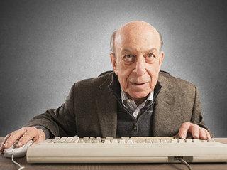 【脳を老けさせない4つの方法〜こんな<パソコン習慣>が認知症リスクを低下させる