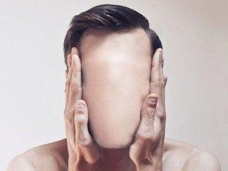 変容する人体「Metamorphosis」 ― 身体認識がぶっ壊れる超リアルな肉体変形アート