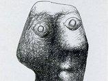 【衝撃】天才ピカソの「自画像の変遷」がぶっ飛びまくり! 15歳~90歳で完全崩壊するまで