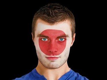 トルコ、キルギス、ウクライナが超親日国である真の理由とは? 3国に残る「日本人は兄弟」伝説を徹底解説