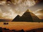 【悲報】2569年に人類滅亡! バブル崩壊、スマトラ沖地震的中…当たりすぎる「ピラミッドの予言」で判明
