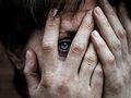 """""""強姦NHK局員""""弦本容疑者の恐るべき手口と複数の""""謎の鍵""""! 犯罪史に残る連続レイプ犯の可能性も!?"""