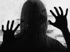 """【千葉大医学部強姦事件】法廷で語られた""""鬼畜過ぎる""""中身に驚愕"""