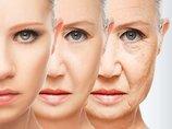外見20歳、実年齢80歳の老人が大量徘徊する時代が来る! 現実化する「不老不死」の具体的な研究内容とは?