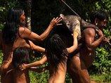足が独自に進化した「ハオラニ族」が激カッコイイ! 現代版ターザンの驚愕遺伝子と、近代化の波