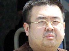本物の金正男は1月下旬に殺害されていた!? ジャーナリストが「中国暗殺説」「生存説」を徹底検証!