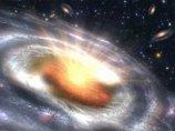 【ガチ科学】「この宇宙は複雑な二次元世界、3D映画のようなもの」英物理学者らが主張! ホログラフィック宇宙論の復権か?