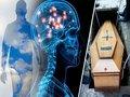 輪廻転生が実在することが量子論で判明! 専門医「死後、あなたの意識は次の人の脳に張り付く」