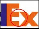 世界の有名企業ロゴの裏に隠された秘密6選! VAIOやマクドナルド、スタバにも…!?