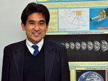 ある日突然、隕石衝突の「君の名は。」現象はありえる! 東大教授・杉田精司インタビュー