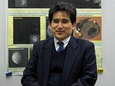 """科学で解明できない宇宙と生命、人類滅亡の""""本当の謎""""とは!? 東大教授・杉田精司インタビュー"""