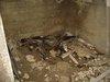 【心霊写真アリ】250人が死傷した列車事故の現場を徹底取材! 三重県最凶の心霊スポット「旧総谷トンネル」で恐怖体験