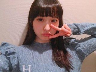 エビ中・松野莉奈だけじゃない! 岡田有希子、ツタンカーメン…18歳で急逝した5人の有名人!