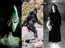 """UFO・幽霊・ビッグフットから共通して""""アノ臭い""""が発生していることが研究で判明! 日本人がよく知る…!?"""