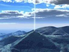 ピラミッド山頂に「テレポーテーション」装置が設置されていた!「トーション・フィールド(ねじれ率場)」が発覚=ボスニア