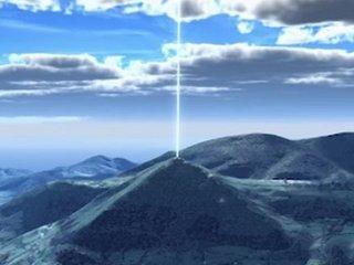 【ピラミッド山頂に「テレポーテーション」装置が設置されていた!「トーション・フィールド(ねじれ率場)」が発覚=ボスニア