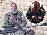 IS戦闘員321人をたった1人で射殺した最強の「高齢者スナイパー」! シモ・ヘイヘを超える神業に、敵兵も逃走