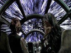 NASAが公式発表した異次元ワームホール「Xポイント」研究に新展!?  宇宙船4機が既にワープか!