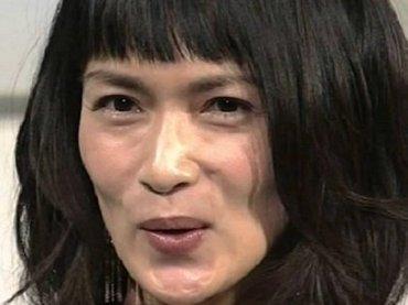 """業界人が衝撃暴露! 実物が""""超絶劣化中""""の女性芸能人3人!"""