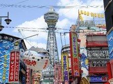 森友学園も阪神タイガースも競馬も… 今や日本の中心は関西か!? 関西勢が圧倒する大阪杯、桜花賞の結末は?