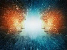 """【量子論】パラレルワールドに行ける瞑想法「クォンタム・ジャンプ」とは? """"別の選択""""をした自分と出会おう!"""