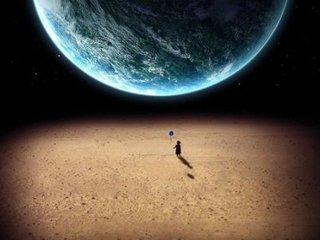 【宇宙人の実在を公言した要人10人がヤバイ! エイリアンの地球来訪が公式認定される「UFO元年」到来へ!