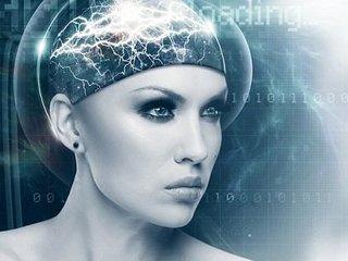 「2029年、人間の脳は機械と融合する」的中率86%のグーグル研究者カーツワイル氏が爆弾発言!