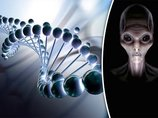 "【DNA】我々は「宇宙人の""究極の伝言""を保管する生き物」だった! 著名科学者ら""13年間の研究""に結論"