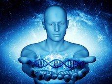 """【【進化の謎】高濃度のヒ素汚染地域で、ヒ素に強い遺伝子を持つ""""進化系住民""""が爆誕していることが判明!=チリ"""