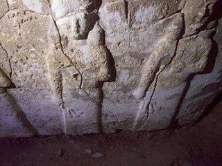 【歴史的偉業】古代遺産を破壊中の「イスラム国」がまさかの古代アッシリア新遺跡発見! 失意の考古学者「誠に遺憾です」