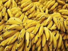 【茹でたバナナ汁に「睡眠薬級」の効果があった!? 10分でできる超ナチュラル睡眠導入