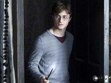 ハリー・ポッターの「階段下の物置」が貸し出し中!
