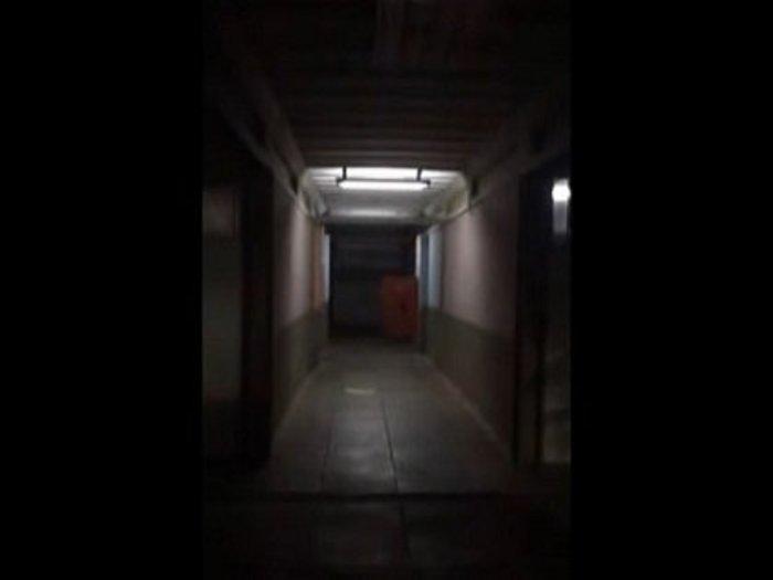 警備会社が本物認定した「最恐心霊動画」に世界が戦慄! これが本物のポルターガイストだ=ブラジル