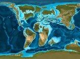 【動画】地球の氷が全部溶けるとこうなる! 地図激変、日本は東京圏だけ完全沈没、中国は消滅