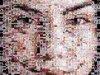 「名前で顔が変わる」ことが研究で判明! やはりフトシはデブになる「ドリアン・グレイ効果」とは!?