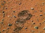 火星で「宇宙飛行士の足跡」が激写される!! 人類初の有人火星探査は80年前だった可能性も浮上!