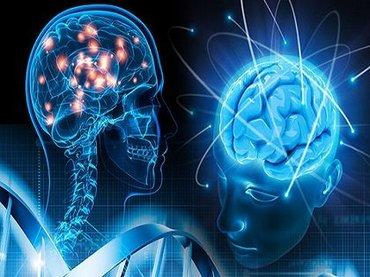 【ヘブ則】人間の脳はAI超えが可能だった!? 数世代後には「スーパーヒューマン」出現か?