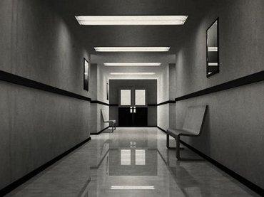 """看護師の55%が勤務中に""""奇怪な""""超常現象を経験していることが判明! しかも誰も怖がらない(アルゼンチン調査)"""