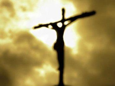 キリストは死んだのではなく気絶して3日後目覚めただけ! 医師が「イエスの復活」を検証
