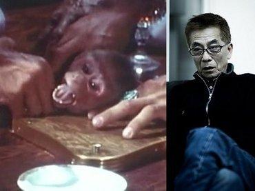 【閲覧注意・インタビュー】電気椅子処刑、生きた子猿の脳味噌喰い… 世界最凶残酷映像の祖・三枝進の生き様