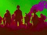 """【3.11】福島県南相馬市に「異界への扉」があった!? 体験者が語った""""漆黒の風呂場""""の謎とは?"""