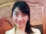中国もビビらせた母乳・バイブレータ事件の真実とは!? 過激平和芸術家・増山れなインタビュー!