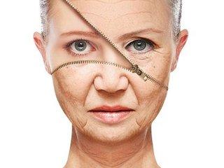 【NASAが認めた】60歳が20歳になる若返り薬「NMN」が3年以内に完成へ! 被曝したDNAも修復する奇跡レベルの効果
