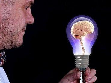 【ガチ】意識の発生源が特定される! 脳にグルッと絡み付く「いばらの王冠」とは?(最新研究)