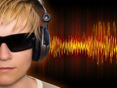 音楽の快感は麻薬や性行為と同じ? 天才プリンスも逝った<オピオイド系>が脳に作用