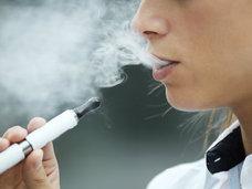 【東京五輪で「受動喫煙ゼロ」は達成!? 米国では10代の「電子タバコ」喫煙者が急増!